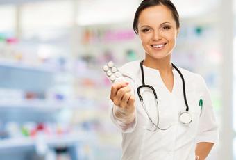 子宫内膜异位症的药