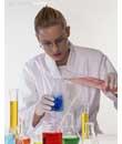 排酸護腎全息療法可以治療痛風嗎