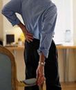 强直性脊柱炎是什么引起的呢