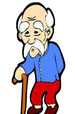 强直性脊柱炎的病因有什么呢