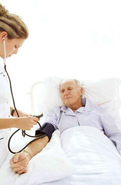 风湿性关节炎的治疗办法是什么 怎么预防