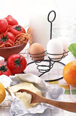 类风湿性关节炎饮食治疗有什么办法 怎么预防