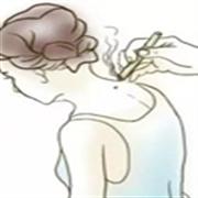 艾灸如何治疗骨关节炎 应该如何治疗骨关节炎