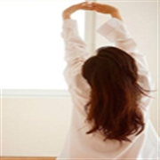 强直性脊柱炎自我锻炼方法是怎样呢