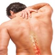 强直性脊柱炎怎么检查呢