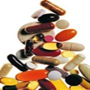 強直性脊柱炎用藥治療,吃什么藥好