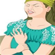 多发性硬化症会给身体带来什么危害呢