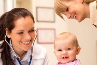 早产儿脑缺氧治得好吗,表现如何