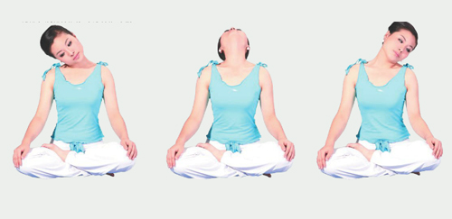最容易上手的腰肌骨质增生锻炼方法