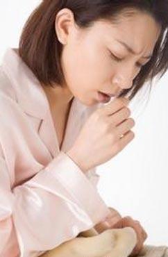 阻塞性肺气肿的症状是什么 如何治疗好呢