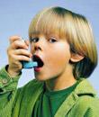 治疗支气管哮喘的药物有哪些 怎么护理