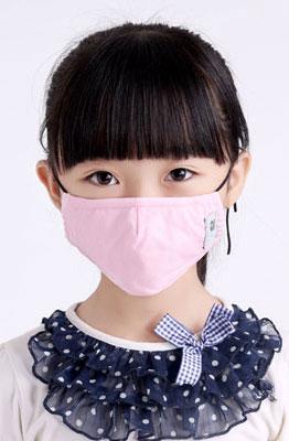 气管炎传染么 怎么预防