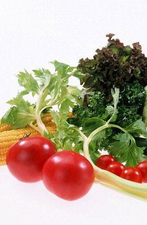 慢性气管炎吃什么好 怎么预防呢