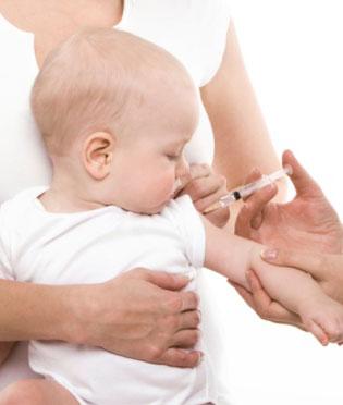 传染性喉气管炎是什么 如何预防呢