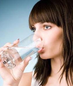 气管炎传染吗 如何做好气管炎平时的护理措施