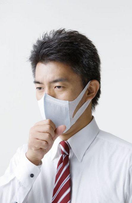 支原体肺炎后咳嗽有何偏方可治疗 在饮食上要注意什么