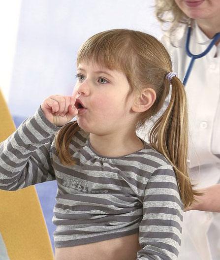 支原体肺炎具有传染性吗 如何预防