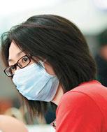 肺结核的早期症状是什么 怎么预防