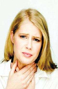 支原体肺炎症状是什么 有什么特点