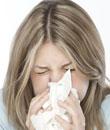禽流感传播途径有哪些 h7n9禽流感可以治疗吗