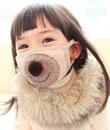 h7n9禽流感发病机理是什么 如何治疗