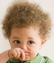 儿童鼻炎的症状有哪些 饮食上应该如何预防儿童鼻炎