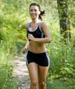 支气管扩张患者有什么锻炼方法
