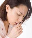 咽炎症状有什么 怎么护理