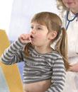 小孩患上咽炎怎么办 饮食要注意什么