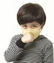 小儿患咽炎吃什么药 平时应该注意什么