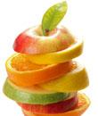 咽炎联合用药有哪些 慢性咽炎如何饮食调养