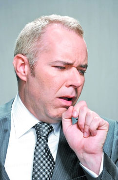 慢性咽炎有什么危害 如何预防