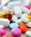 小孩百日咳吃什么药 百日咳需要怎样处理