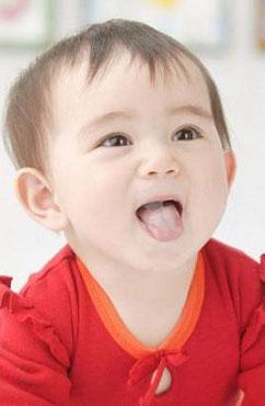 孩子百日咳症状有什么呢 该如何治疗呢