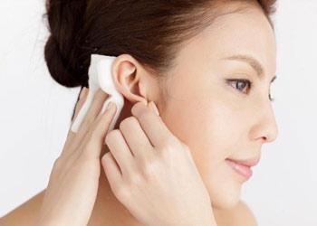 耳后淋巴结肿大疼痛吗 是怎么回事呢