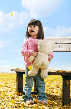 儿童患上鼻窦炎后的危害有吗 如何预防鼻窦炎的出现呢