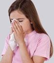 鼻窦炎会引发什么疾病 偏方有哪些