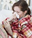 鼻窦炎的病因有哪些 食疗方法有什么