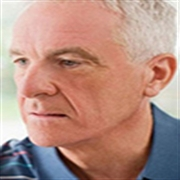 气管炎抽烟能康复吗 怎么治疗