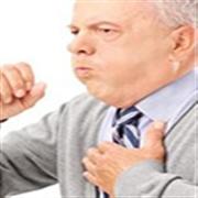 支气管扩张咯血食疗有什么方子 还有什么要注意的