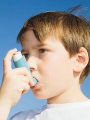 气管炎是什么疾病 怎么治