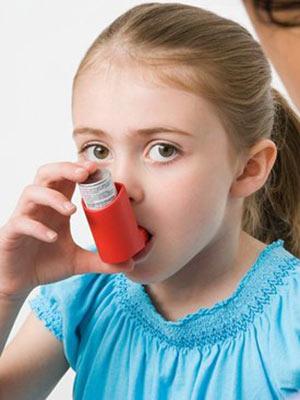 怎样治疗喉炎