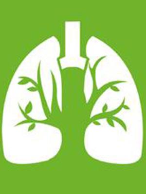 治疗肺炎的药有哪些