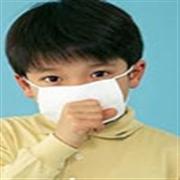 人用禽流感疫苗有吗 如何预防