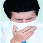 感冒药有哪些 有分什么类型