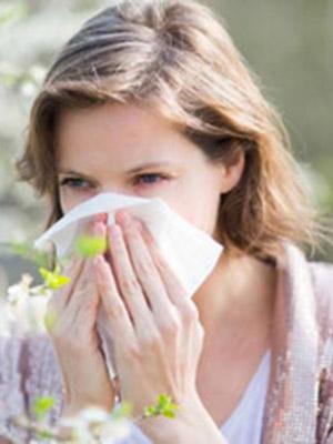 鼻窦炎有什么中医治疗方法