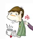 儿童支气管炎咳嗽怎么治愈