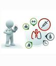 病毒性肺炎需要怎样治疗