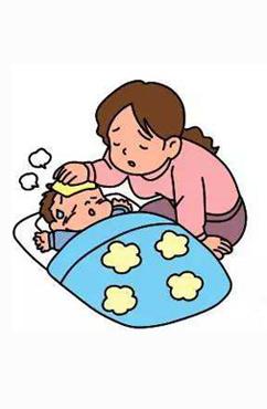 急性支气管炎发烧是病毒还是细菌性的
