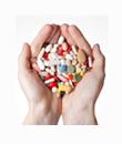 急性支气管炎应该用什么药物